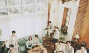 '쿼드러플 밀리언셀러' 세븐틴, 미니 8집 발매 4일만에 114만장 돌파