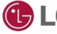 LG디스플레이, OLED TV 성장세에 고공행진 전망