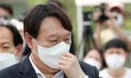 '윤석열 장모 의혹' 재수사한 경찰, 또다시 '무혐의' 결론