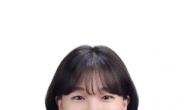 신임 청년비서관 박성민