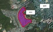 서대문구 홍제동·부천 중동역 인근서 고밀개발 '시동'