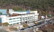 트래블 버블 잡아라…경기도, 외국인 관광객 유치 올인