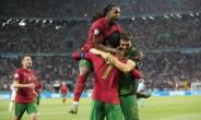 유로 2020 16강 확정…잉글랜드 vs 독일, 벨기에 vs 포르투갈 빅매치 성사