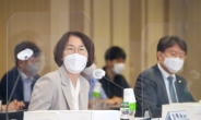 내년 국가R&D 예산 23.5조…'감염병·탄소중립·혁신성장' 방점