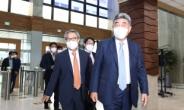㈜성정, 1087억원에 이스타항공  인수 계약…5년간 직원 고용 승계
