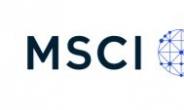 아르헨티나, 좌파정부 자본통제 탓 MSCI 신흥지수서 퇴출