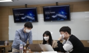 """AI로 산업현장 난제 해결""…UNIST 'AI 전문교육' 성과 톡톡"