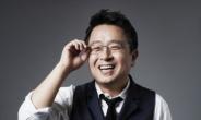 """이철희 """"최재형, 우리 사회 큰 어른으로 남았으면…"""""""