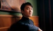 조성진, 쇼팽 피아노 협주곡 완성… '쇼팽 스케르초 2번' 선공개