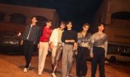 2PM, 오는 9월 일본 컴백