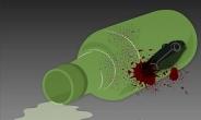 트럭운전 부부 '새벽의 비극'…30대 여성 음주 승용차와  충돌