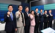 '반이재명'vs'명추콤비' 부각…3차 토론 관전포인트는?[정치쫌!]