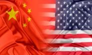 미, 중국 '캐나다인 2명 석방'에 환영