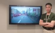 [테크다윗을 키우자]도로 위 자동차 인식률 99%…자율주행 미래로 '가속페달'
