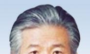 매각 추진 한샘...창업주 조창걸 명예회장 공익사업 본격화 예고
