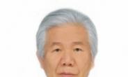 [피플&데이터]조창걸 한샘 명예회장, 50년 가구사업 퇴장…경영·소유권 대물림 끊고 공익사업 새 발 내딛다