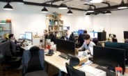 벤처·스타트업들 'IT개발자' 구인전쟁