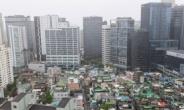 아파트 규제에 오피스텔 청약 경쟁률 2년 만에 4배 껑충 [부동산360]