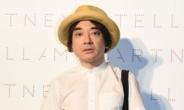 장애학우에 학폭 전력…도쿄올림픽 개회식 음악감독 사퇴