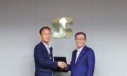 쌍용C&E 노조, 2년연속 임금교섭 권한 회사 위임