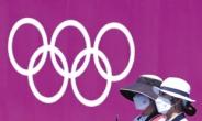 '톱10' 노리는 대한민국, 24일 첫 금메달 주인공 나온다 [도쿄 올림픽 D-1]