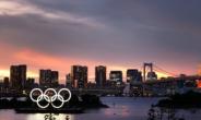 스타·관중·퍼포먼스 없는 초유의 '3無 올림픽'…스포츠제전 내일 팡파르