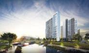 '한화 포레나 천안 신부' 사이버 견본주택 오픈