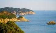 거리두지 않기가 불가능한 곳, '대한민국 오지여행'
