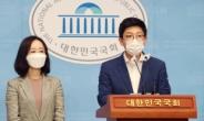 윤석열 '국민캠프', 이학재·김경진·신지호·박민식 등 합류