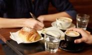 커피 한잔에도 두근두근, 문제는? [식탐]
