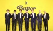 팬데믹 3부작의 성공…'시대의 아이콘' 된 방탄소년단