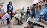 화이자·모더나, FDA 요청으로 어린이 대상 백신 임상시험 확대