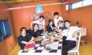 BTS가 또 BTS를 이겼다...'버터' 빌보드 핫100 정상 재탈환