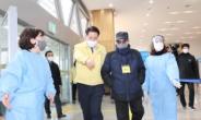 """최대호 안양시장 공약이행율 73%…""""끝까지 임무완수한다"""""""