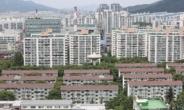 정부 '고점경고'에도…수도권 아파트 최대폭 상승·전셋값도 껑충 [부동산360]