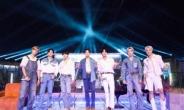 """""""美 K팝 시장, 매년 15% 성장…BTS가 전체 44%·의존도 너무 높아"""""""