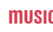 음악 저작권 거래 플랫폼 뮤직카우, 1년 만에 거래액 5.8배 증가