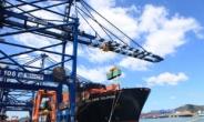 맥쿼리한국인프라펀드, 상반기 운용수익 전년 대비 14.8% 증가