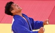 조구함, 유도 100㎏급 은메달 확보…한일전 결승