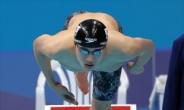 생애 첫 올림픽서 신기록만 6개…황선우의 끝나지 않은 新바람