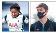 토트넘 조소현·F1 한세용, 팬들과 만나는 영국활동 '토크콘서트'
