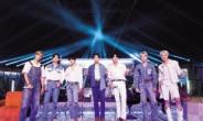 BTS가 만든 '팬데믹 3부작'…음악, 그 이상의 길을 걷다 [헤럴드 뷰-'시대의 아이콘' 방탄소년단]
