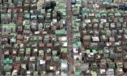 """6월에도 아파트 거래량 앞지른 빌라…""""서울에 내 집 마련 마지막 방법"""" [부동산360]"""