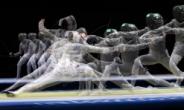 [펜싱] 사브르 여자 단체전, 동메달 결정전行… 최강 러시아에 패배 [종합]