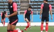 [축구] 韓 축구, 멕시코 격파 선봉에 황의조…이강인 벤치