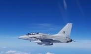 KAI, 태국 공군과 T-50 수출 계약