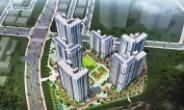 LH, 이달 전국 분양·임대주택 5252가구 공급