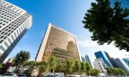 은행권청년창업재단 디캠프, 글로벌 진출 선언