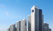 동문건설, 새 브랜드 '동문 디 이스트(THE EST)' 론칭