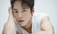 장근석, 작사·작곡 참여한 신곡 '雨恋'(아마고이) 라인뮤직 실시간X데일리 차트 1위 석권